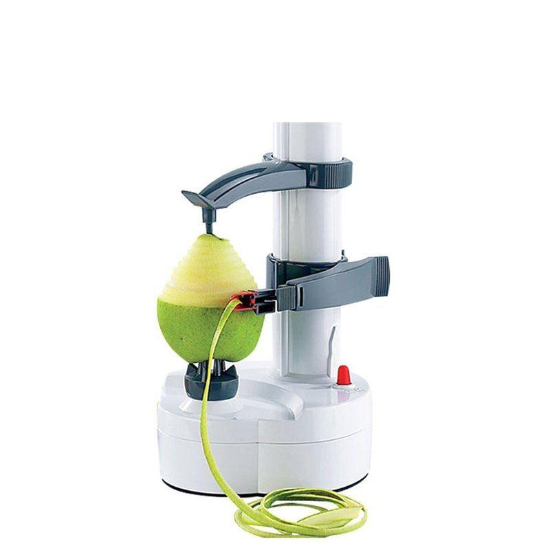 buy Multi-Function Electric Peeler