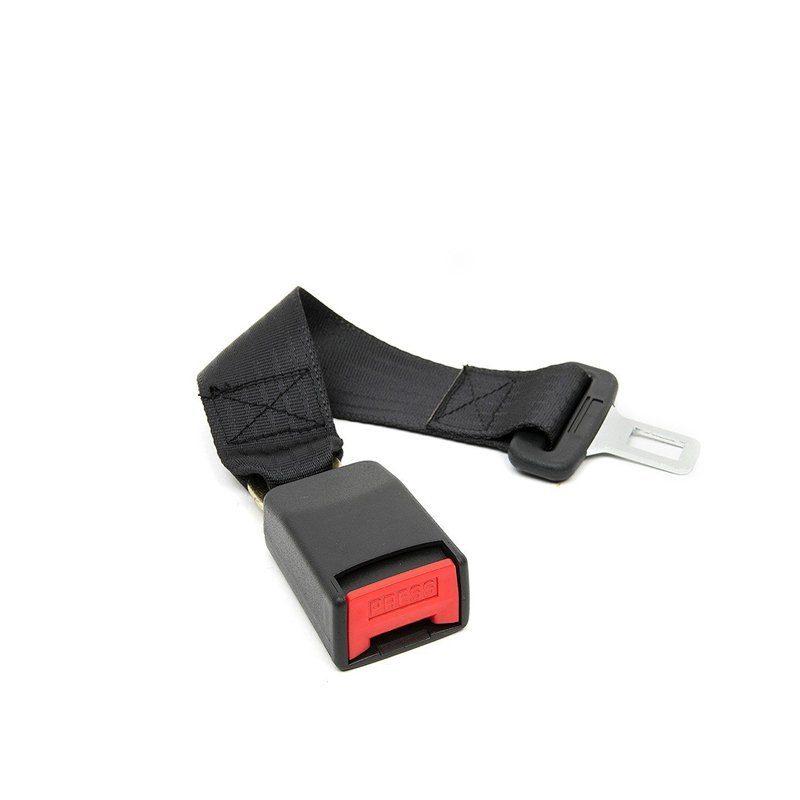 buy Universal Seat Belt Extension