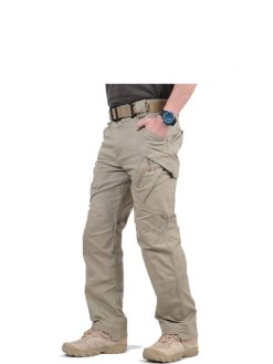 buy Military Tactical Cargo Pants