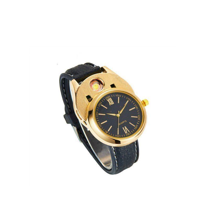 buy Tactical Lighter Watch