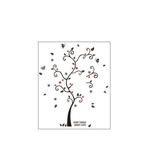 buy Tree Photo Wall Decor
