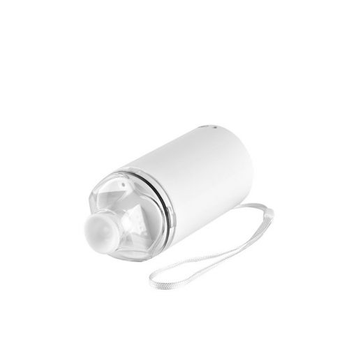 buy Mini Vacuum Sealer