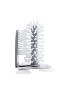buy Glass And Cup Kitchen Scrubber