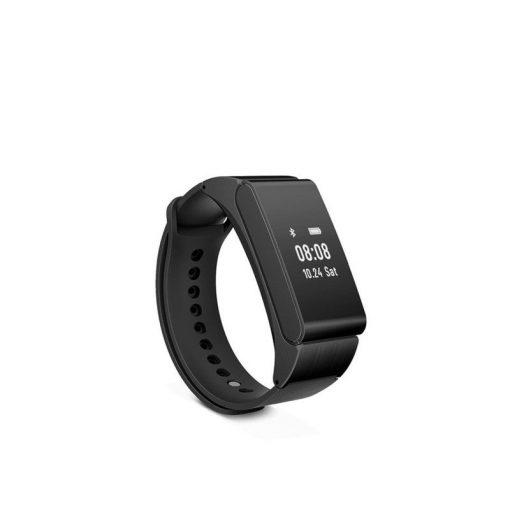 buy Smart Bracelet Talk Band
