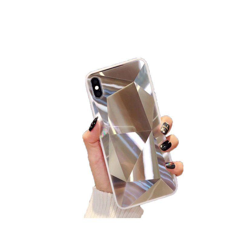 buy Diamond Texture iPhone Case