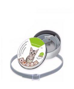 buy Anti Flea Tick Cat Collar