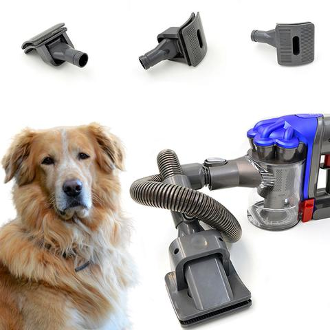 Dog Pet Groom Tool