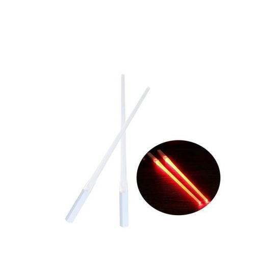 buy Saber Sticks LED Chopsticks