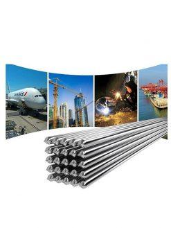buy Low Temperature Aluminum Welding Wire