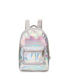 buy Hologram Laser Backpack