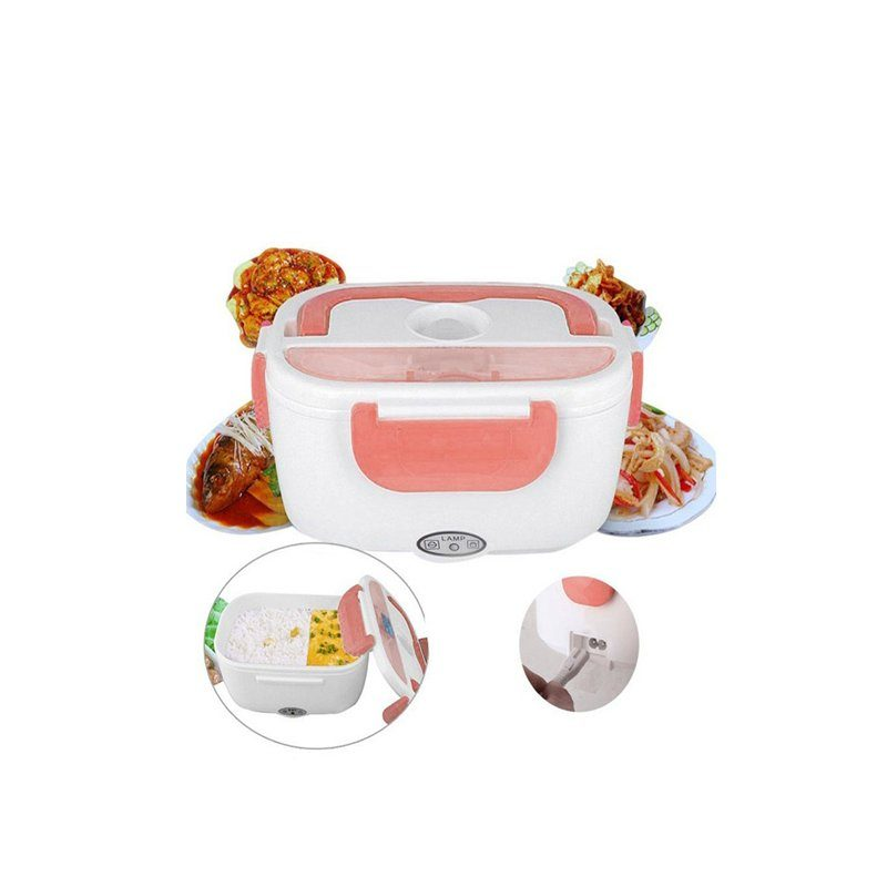 buy Premium Heating Lunch Box