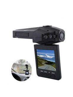 buy Driving Recorder