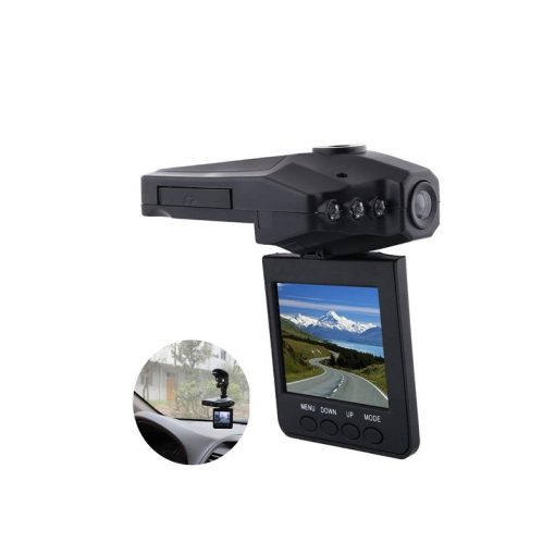 buy Driving Recorder