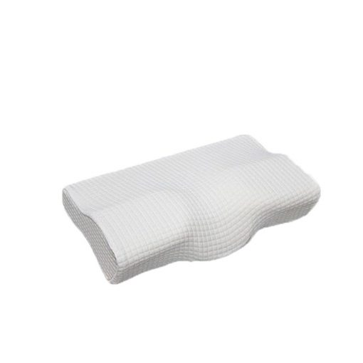 buy Contoured Cervical Orthopedic Pillow