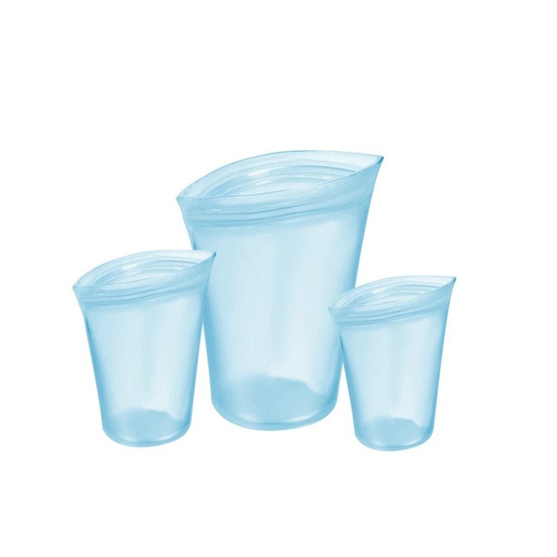 Zip Containers Standup Mexten Product Is Of High Quality