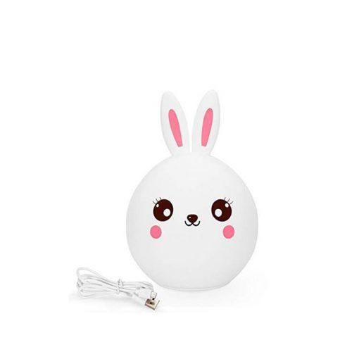 buy Bunny LED Lamp