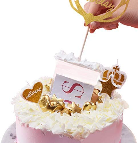 Amazing Cake Atm Money Cake Mexten Product High Quality Funny Birthday Cards Online Alyptdamsfinfo