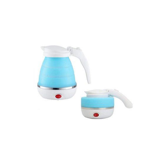 buy Foldable Water Kettle