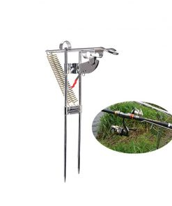 buy Automatic Spring Hook Setter
