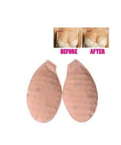 buy Instant Magnetic Therapy Breast Lifts