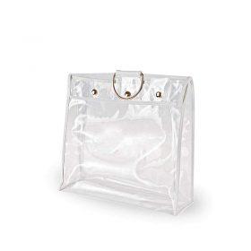 buy Fashion Clear Dust-proof Bag