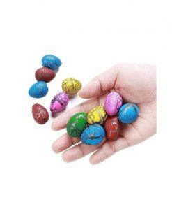 buy Magic Dinosaur Eggs (6Pcs)