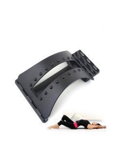 buy Back Massage Stretcher