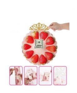 buy Cake ATM