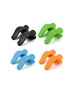 buy Car Umbrella Holder Clip