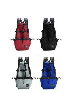 buy Dog Backpack Sack Carrier