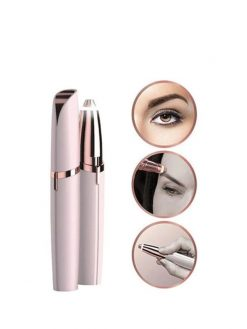 buy Finishing Touch Flawless Brows