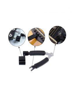 buy Pro Guitar String Winder & Cutter