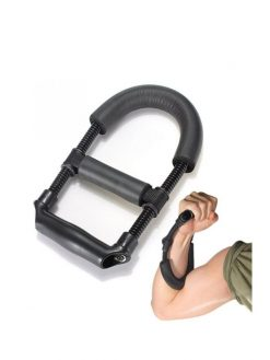 buy Super Grip Arm Strengthener