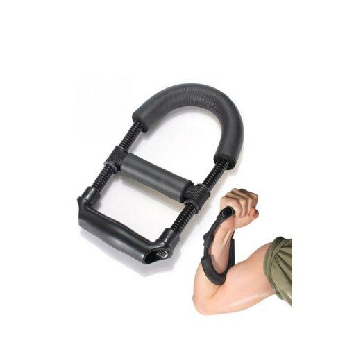 buy Super Grip Arm Strengthener