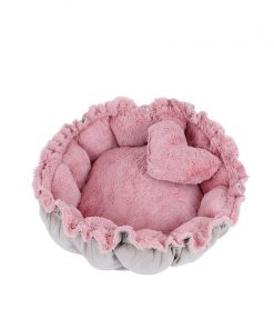 buy Lovely Cool Pet Dog Cat Bed Sofa