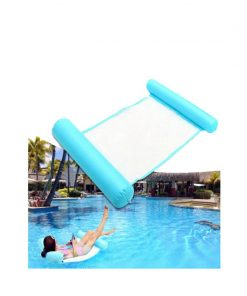 buy Pool Hammock