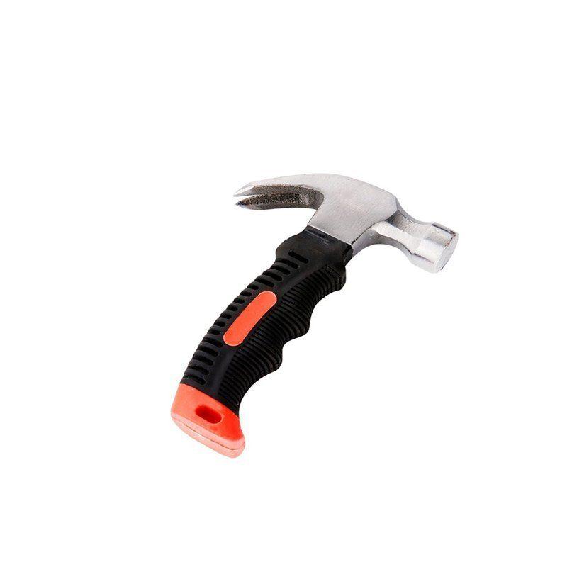 buy Emergency Tire Repair Nail