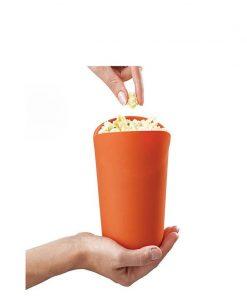 buy Microwavable Popcorn Maker