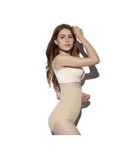 buy High-Waisted Shaper Panty