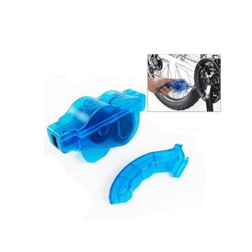 buy Bicycle Chain Cleaner