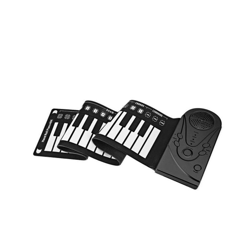 buy Portable Electronic Piano
