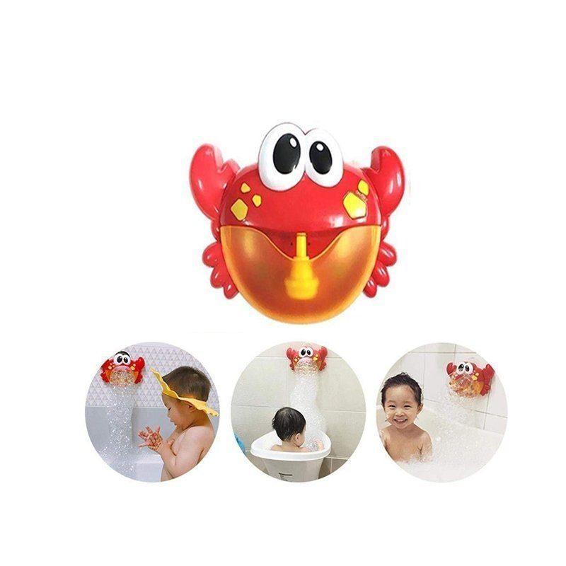 buy Machine Bath Toy