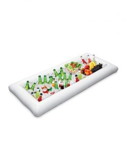 buy Inflatable Serving Bar