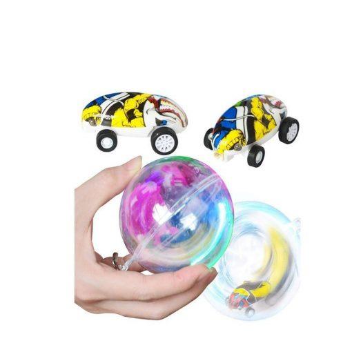 buy Laser Racer