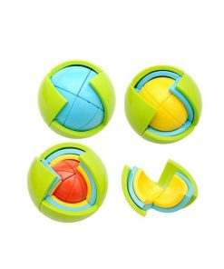 buy Intelligent Puzzle Ball