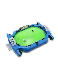 buy Mini Tabletop Soccer