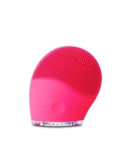 buy Best Face Friend Massager