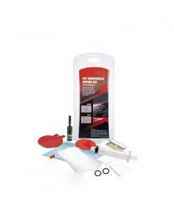 buy Car Window Repair Kit