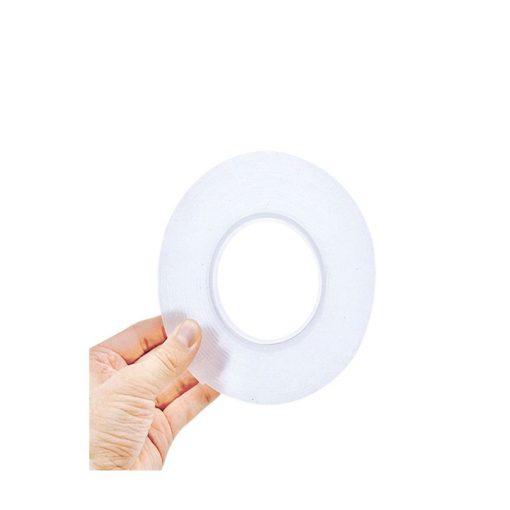 buy Traceless Washable Adhesive Tape