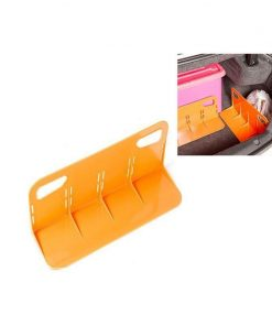 buy Car Trunk Multifunction Fixed Baffle